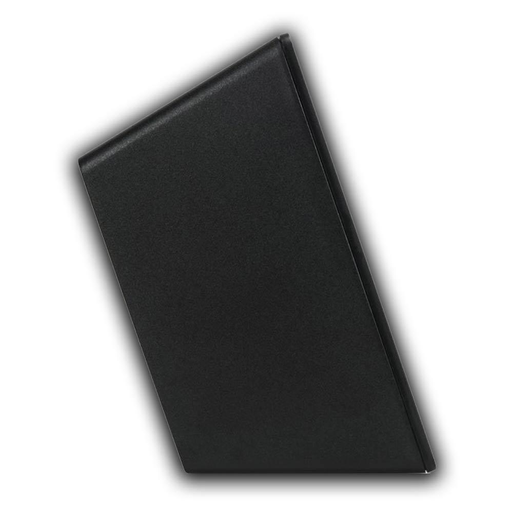 Altoparlanti acustiche vultech autoalimentate usb 2.0 Windows e MacOS foto 3