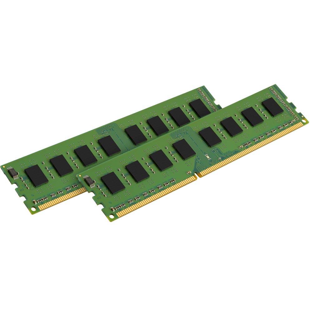 Ram ddr3 8 gb 1600mhz nonsoloinformatica ni38g1600c11