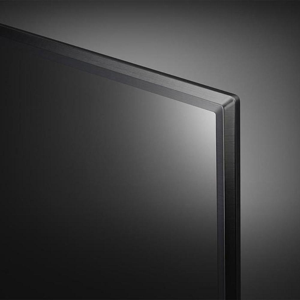 Televisore Smart LG Nanocell 75 pollici 4K Ultra HD Wi-Fi LAN DVB-T2 75NANO793NF foto 6
