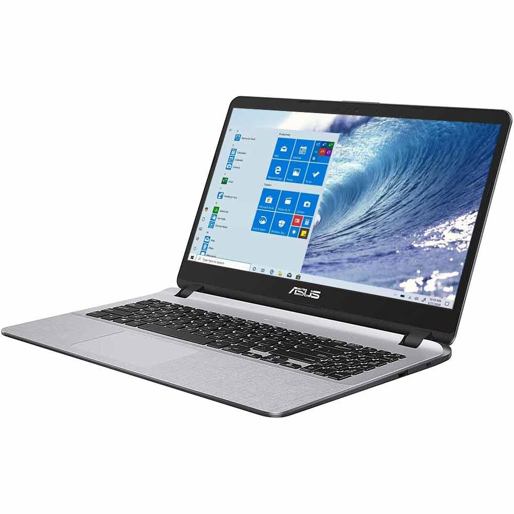 Notebook asus x507ma-br376t 15,6 Intel N4000 4GB RAM SSD 256GB Windows 10 foto 3