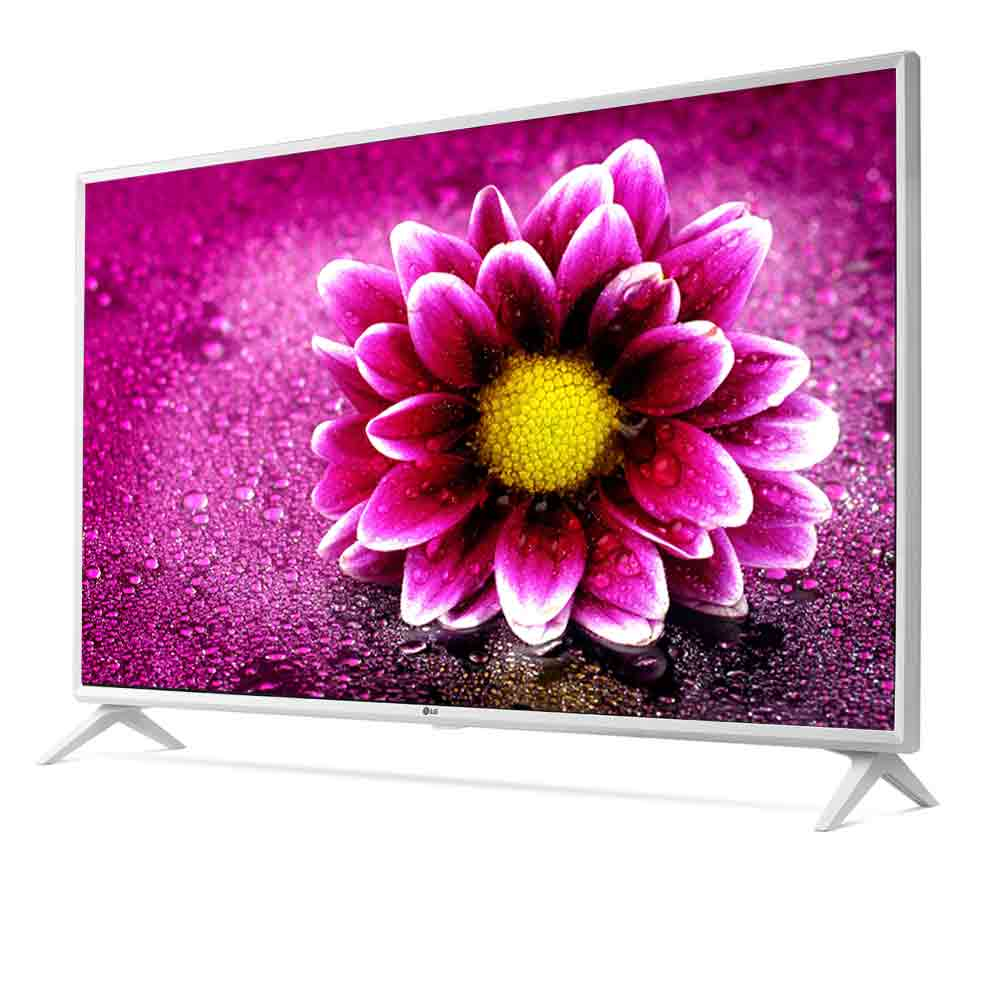 TV Smart LG da 49 pollici Ultra HD 4K DVB-T2 WebOS Wi-Fi LAN 49UN73903LE  foto 3