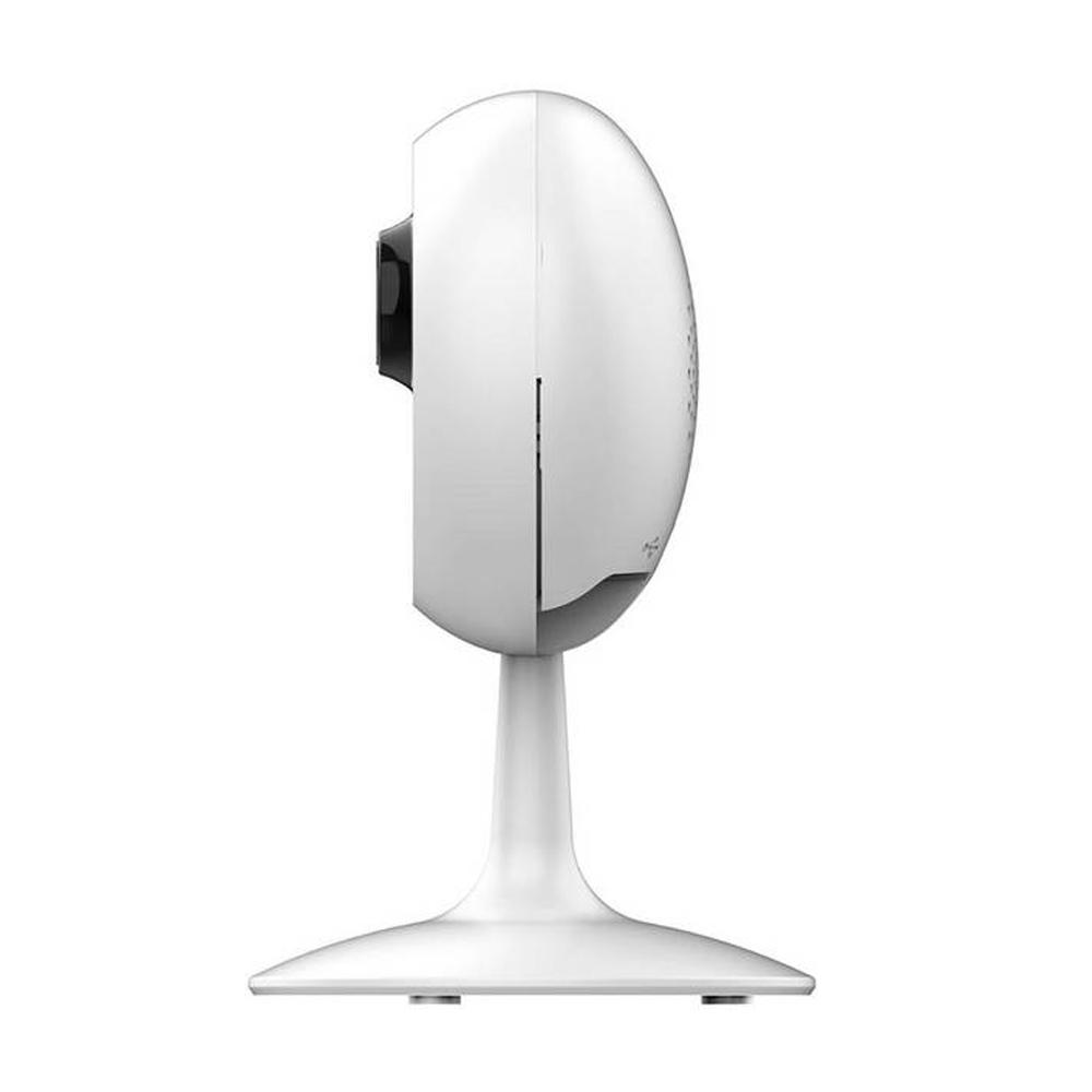 Telecamera wifi interno Ezviz C1C con LAN HD 1080p con audio bidirezionale IR 5m foto 5