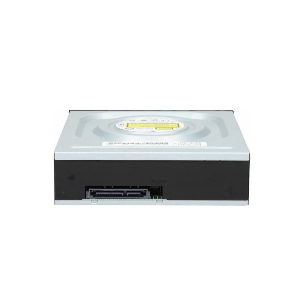 Masterizzatore LG GH24NSD1 Interno Super Multi DVD Supporto M-Disc foto 4