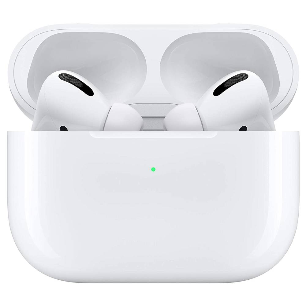 Apple AirPods Pro auricolare true wireless MWP22TY-A foto 2