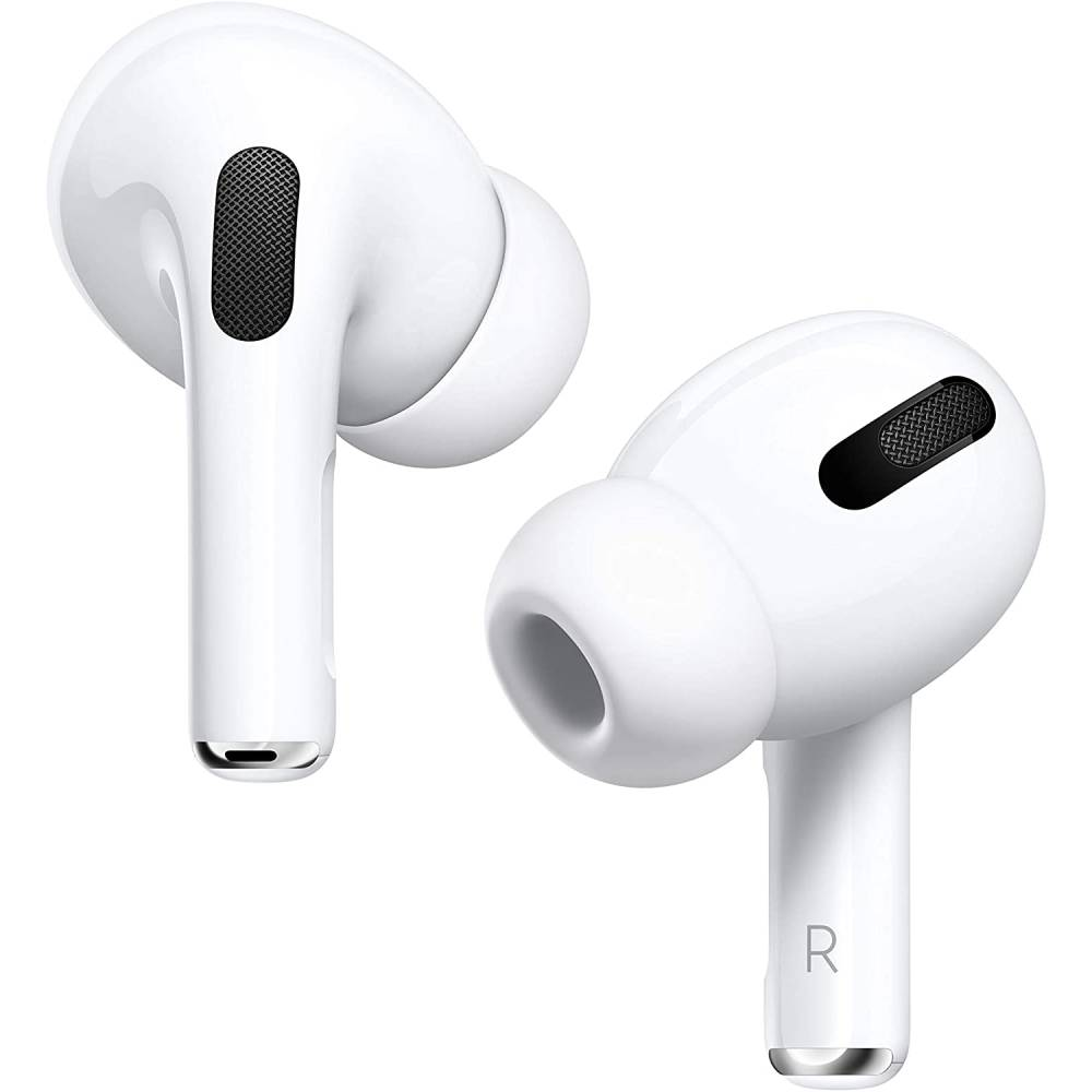 Apple AirPods Pro auricolare true wireless MWP22TY-A foto 4