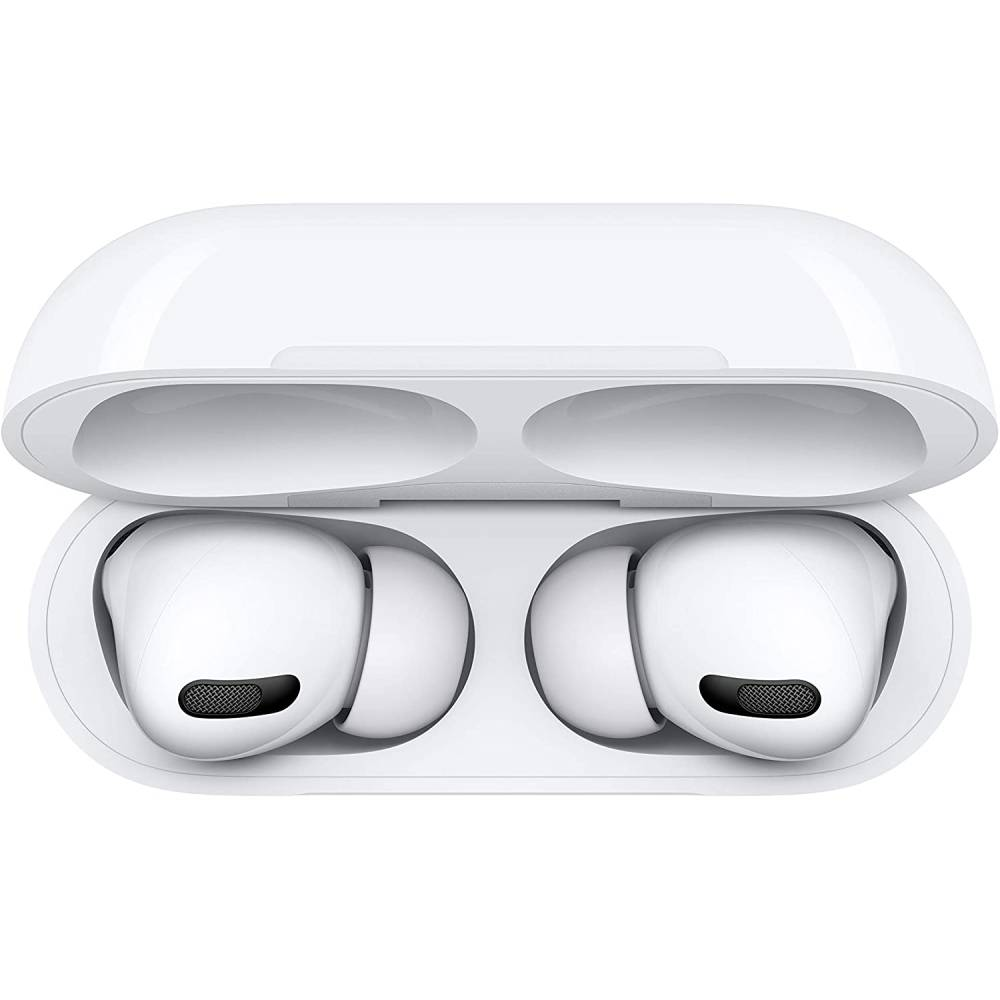 Apple AirPods Pro auricolare true wireless MWP22TY-A foto 5