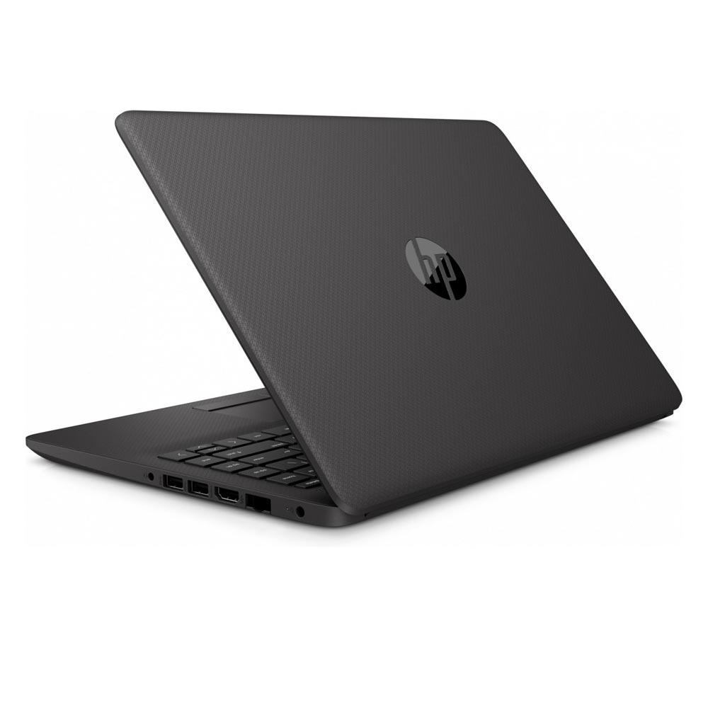 Computer portatile HP 240 G8 14 pollici Intel i5-1035G1 8GB RAM SSD 256GB WiFi foto 5