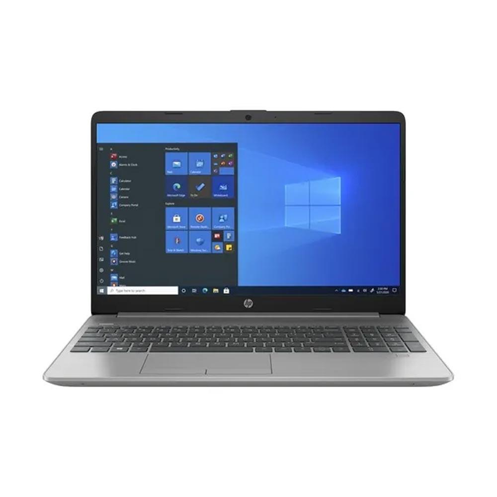Notebook HP 250 G8 15,6 intel i5-1035G1 8gb ram ssd 256gb windows 10 pro 27J94EA foto 2