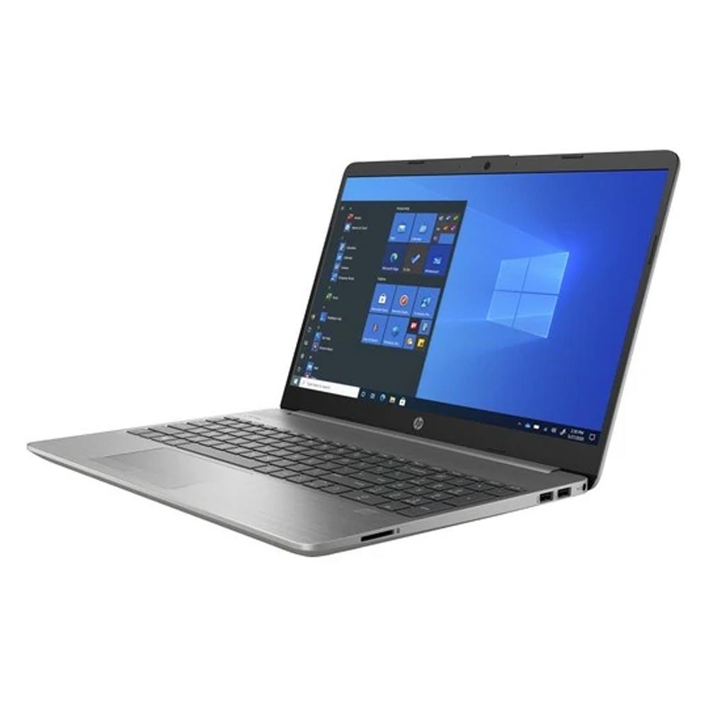 Notebook HP 250 G8 15,6 intel i5-1035G1 8gb ram ssd 256gb windows 10 pro 27J94EA foto 3