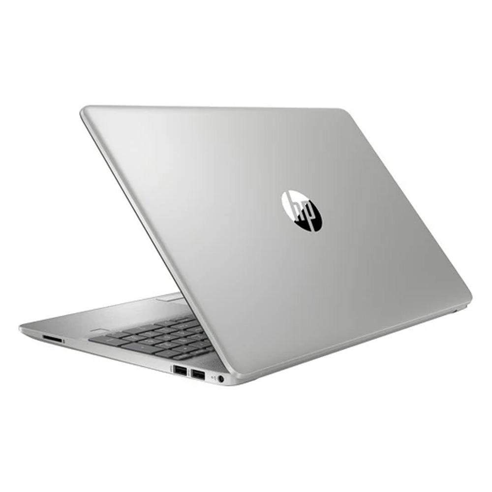 Notebook HP 250 G8 15,6 intel i5-1035G1 8gb ram ssd 256gb windows 10 pro 27J94EA foto 5