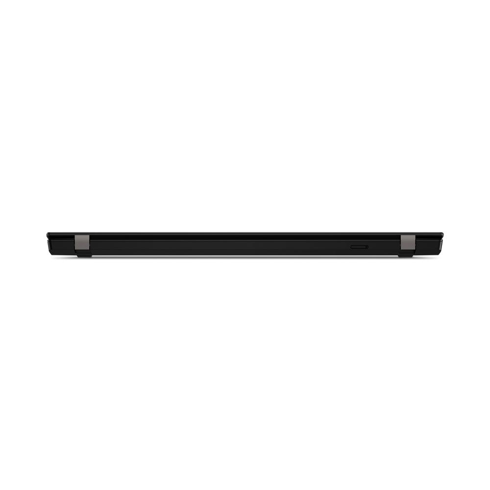 Notebook Lenovo ThinkPad T14 i5-10210U 8gb ram ssd 512gb 14 pollici Win10 Pro foto 6