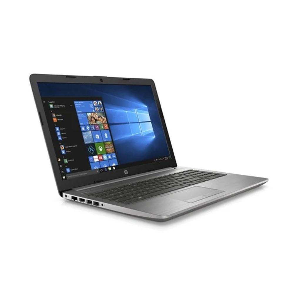 PC Portatile HP 250 G8 15,6 intel i5-1035G1 8gb ram ssd 256gb windows 10 27K26EA foto 3