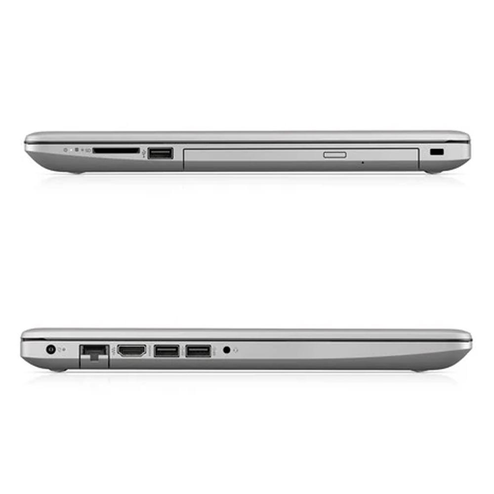 PC Portatile HP 250 G8 15,6 intel i5-1035G1 8gb ram ssd 256gb windows 10 27K26EA foto 6