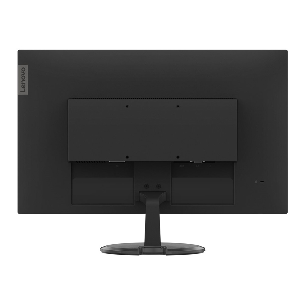 Monitor Lenovo C24-20 24 pollici full hd borderless ips hdmi vga  foto 6