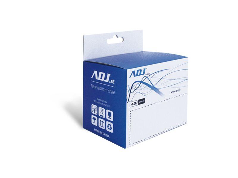 INK ADJ EPS C13T18144010 18XL GIALL XP30/XP102/XP205/XP302 GIALLO foto 2