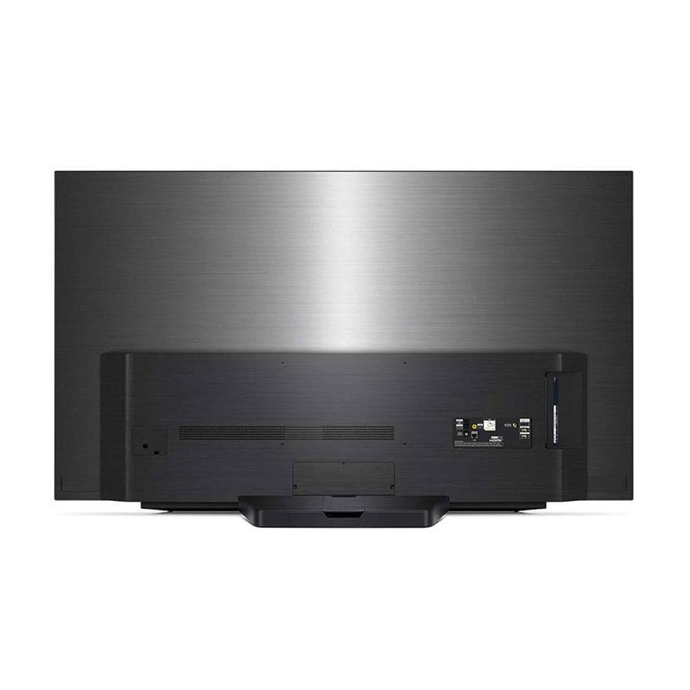 Smart TV LG OLED da 55 pollici Ultra HD 4K DVB-T2 WebOS Wi-Fi LAN OLED55CX foto 4