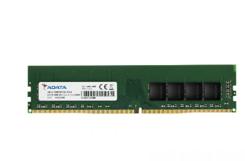 DDR4 8GB 2666 MHZ DIMM ADATA