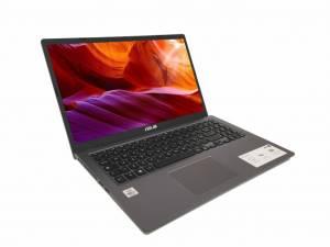 Asus notebook p1511cja-br768 15.6