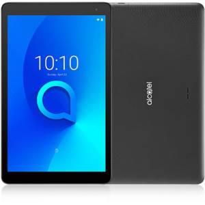 Alcatel 1t 10 8092 2+32gb 10 wifi black ita