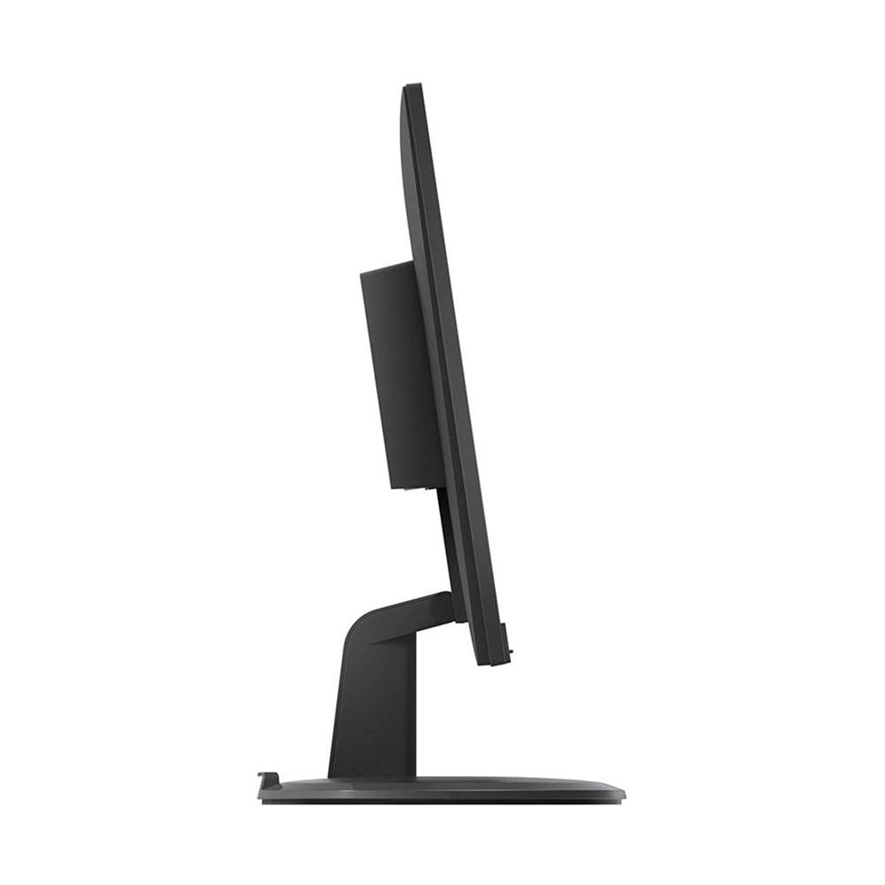 Monitor Lenovo C24-20 da 24 pollici W-LED FullHD VGA HDMI 6ms borderless foto 4