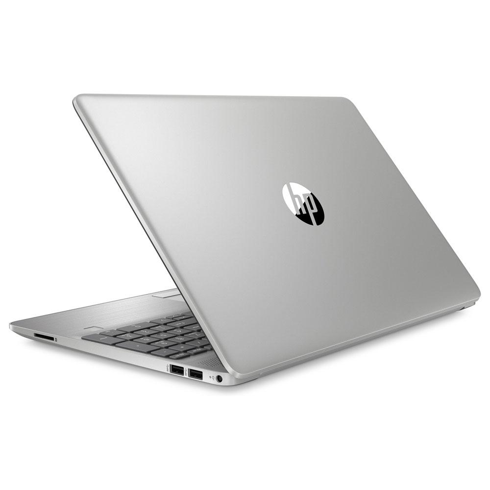 Notebook HP 255 G8 15,6 pollici AMD Ryzen 5 3500U 8gb ram ssd 512gb Win10 Home foto 5