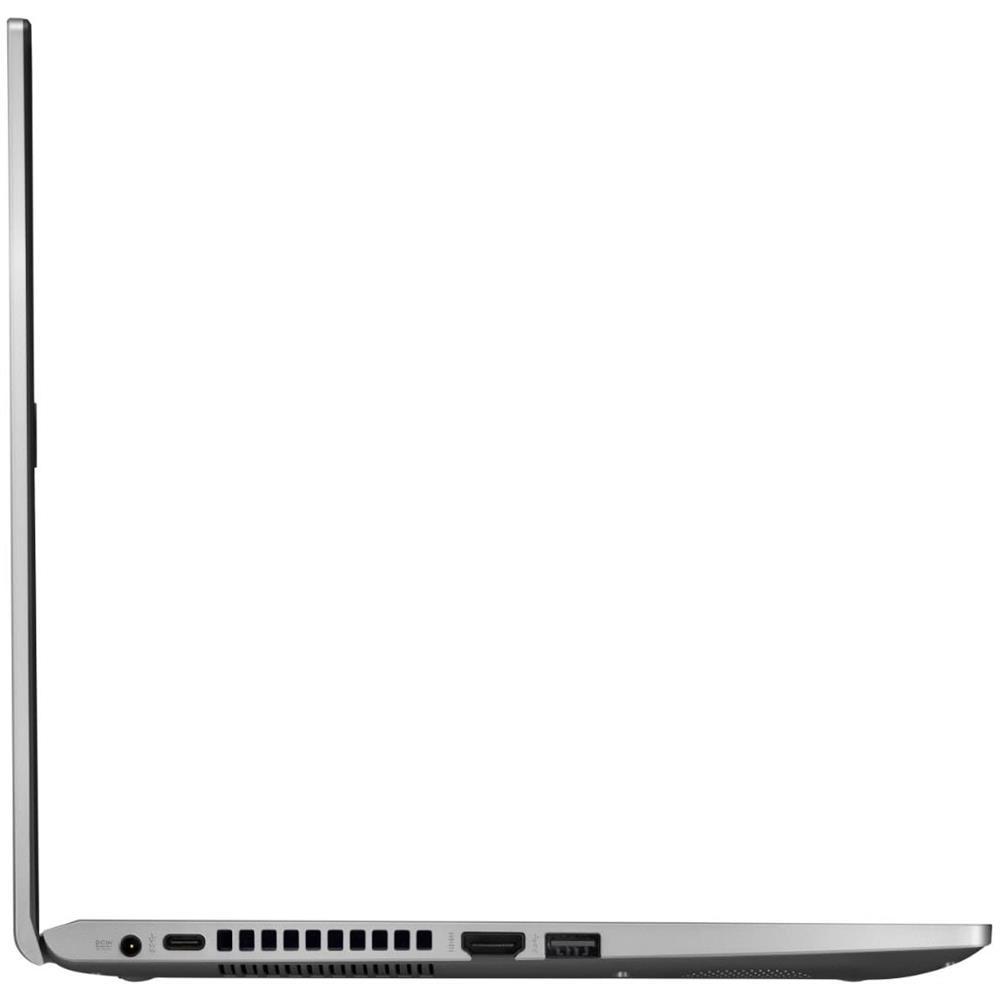 Notebook portatile Asus X509JA-EJ027T 15,6 Intel i3 8GB RAM SSD 256GB Windows 10 foto 5