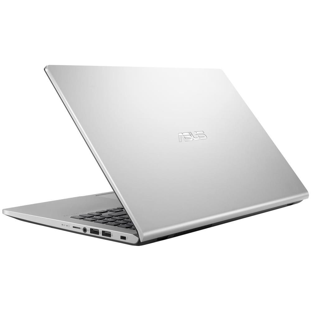 Notebook portatile Asus X509JA-EJ027T 15,6 Intel i3 8GB RAM SSD 256GB Windows 10 foto 6