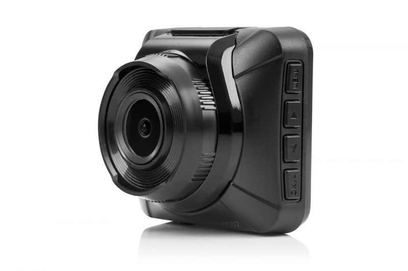ACTION CAMERA GOCLEVER DRIVE CAM FAST GO AUTO foto 2