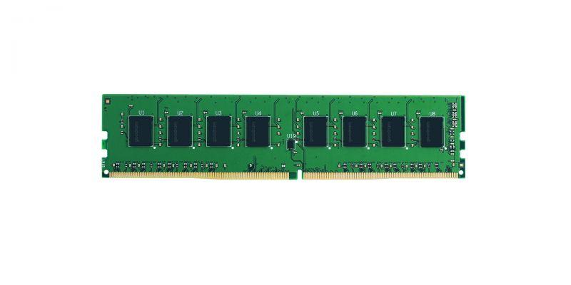 DDR4 16GB 2666 MHZ DIMM GOODRAM CL19