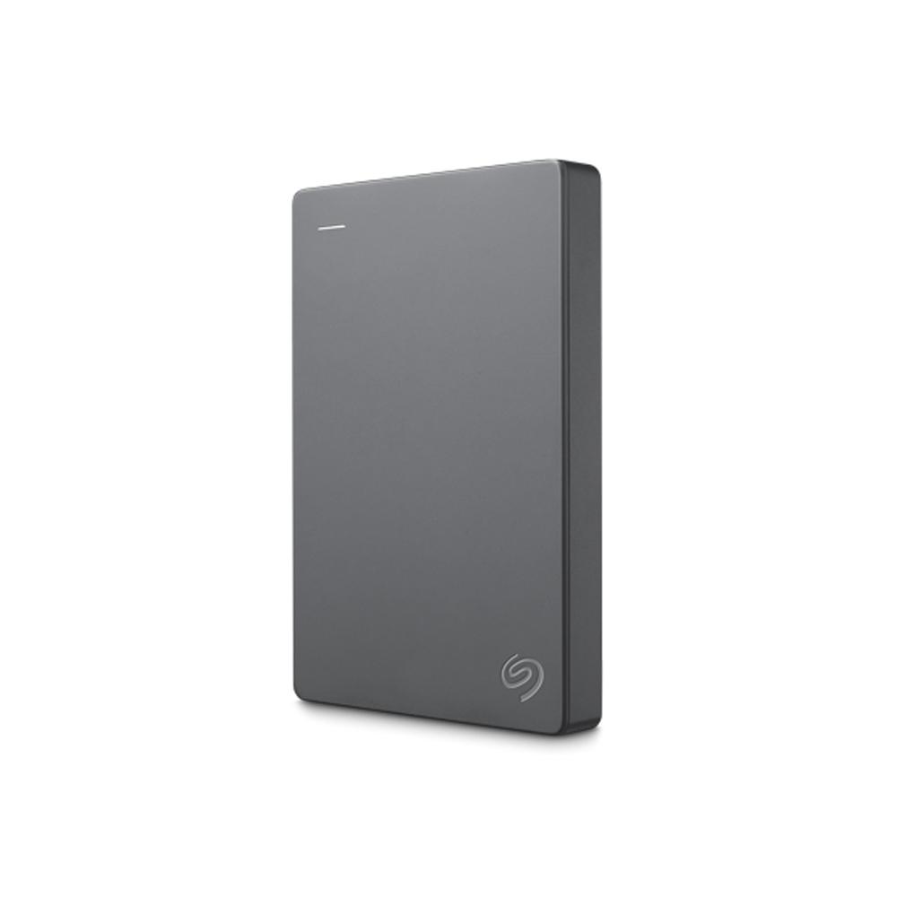 Hard Disk Esterno Seagate Basic 1TB USB 3.0 Ultra veloce STJL1000400  foto 2