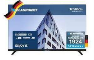 Blaupunkt 32 led 32wc265 hd ready eu