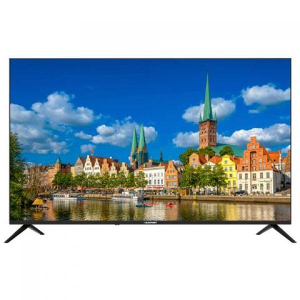 Blaupunkt 65 led 65un265 ultra hd 4k hdr smart tv eu