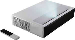Xiaomi videoproiettore mi laser sjl4005gl 150 full-hd white eu