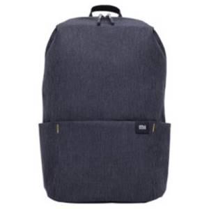 Xiaomi zaino mi casual daypack black
