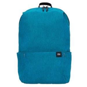 Xiaomi zaino mi casual daypack blue