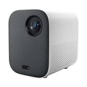 Xiaomi videoproiettore mi projector mini 40-200 full-hd