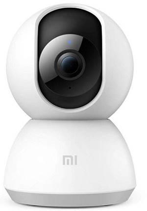 Xiaomi mi home security camera 3601080p wifi