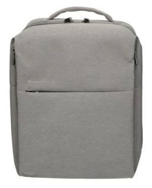 Xiaomi zaino city backpack 2 light gray