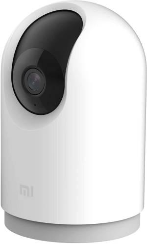 Xiaomi mi home security camera 3602k pro wifi