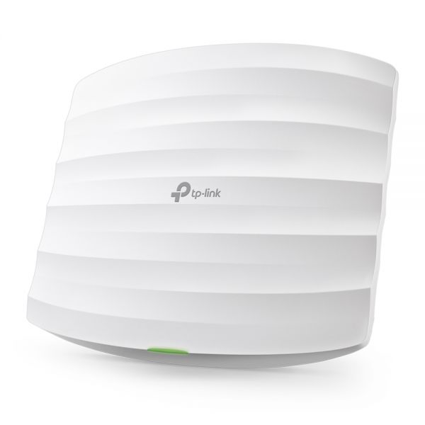 ACCESS POINT 300MBPS CEILING/WALL M OUNT foto 2