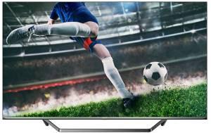 Hisense 50 uled 50u7qf 4k ultra hd smart tv