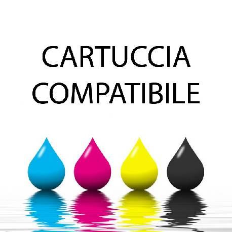 CARTUCCIA COMPATIBILE CANON PGI-1500XL YELLOW