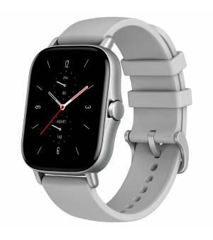Xiaomi smartwatch amazfit gts 2 urban grey