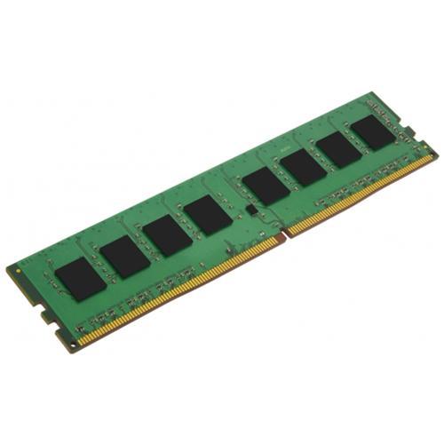 DIMM KINGSTON KVR24N17D8/16 - 16GB PC2400 DDR4