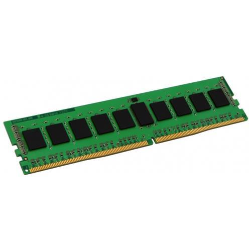 DIMM KINGSTON KVR24N17S6/4 - 4GB PC2400 DDR4 foto 2