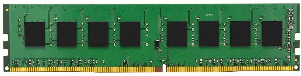 RAM DDR4 16GB/2666 KVR26N19D8/16