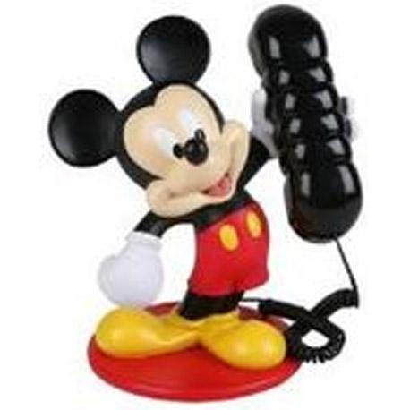 TELEFONO CORDED WARNER BROS TITTI foto 2
