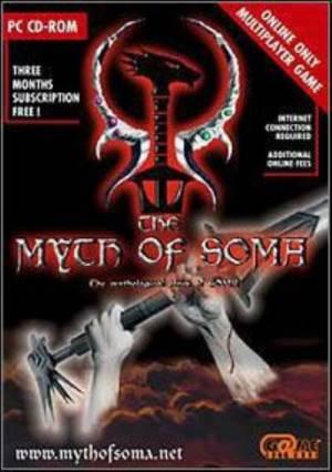 Pc the myth of soma.