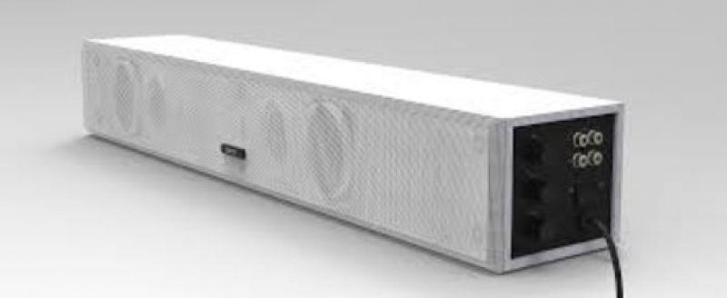 SOUNDBAR EMPIRE SB62 62W WHITE