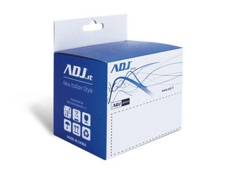 INK ADJ EPS C13T07144021 GIALLO STYLUS D78/DX4450/SX100/105